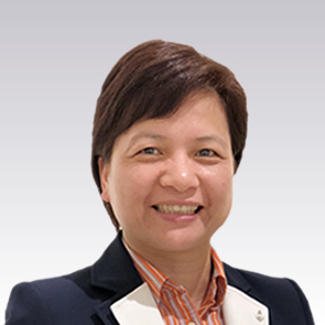 Li Ming Huang
