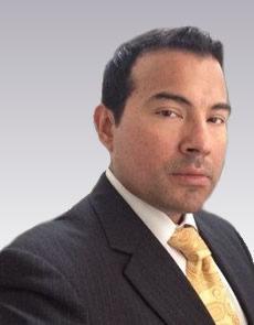 Marlon Urtecho